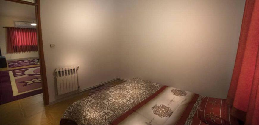 آپارتمان رویال۶۰ متری دوخوابه