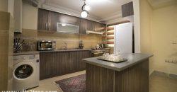 آپارتمان رویال ۷۵ متری دو خوابه طبقه۳